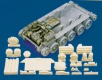 1-35-T-34-85-Model-1944-Interior-Detail-2