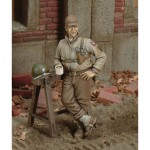 1-35-U-S-Soldier-at-Break-WWII