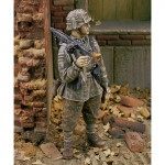 1-35-SS-Panzergrenadier-12th-Panzer-Division-1944