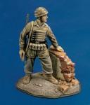 1-35-Italian-Paratrooper-WWII