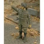 1-35-British-MP-Lance-Corporal-15th-Scottish-Div-1944