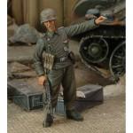 1-35-Panzer-Pionier-Bataillon-124-Vienna-45