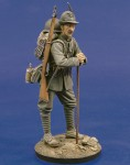 1-35-Italian-Alpine-Italy-1916