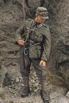 1-35-Unterofizier-Gebirgstruppe-WWII