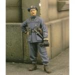 1-35-Italian-Officer