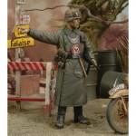 1-35-Feldgendarme-WWII