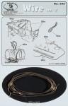 Metal-wire-thickness-09mm-drat