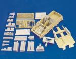 1-35-Marder-III-Auf-Gw-38t-Interior-Details-for-Tamiya-kit