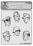 1-35-German-Heads-WWII2
