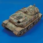 1-35-Bergepanzer-Ferdinand-Conv