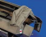 1-35-Sdkfz-251-C-Canvas-Cover-2-for-Tamiya-Dragon-kit