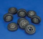 1-35-Sdkfz-232-Wheels