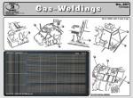 1-35-Gas-Welding