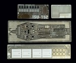 1-72-ISU-152