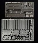 1-35-MLRS-Part-2-for-Dragon-kit