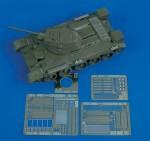 1-48-T34-76-Mod-41