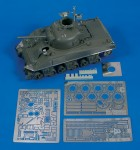 1-48-M4-Sherman-Early-Prod-