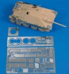1-48-Hetzer-38t-Middle-Prod-
