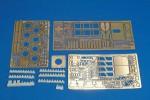 1-48-M-10-for-Tamiya-kit