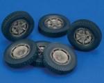 1-35-Artiglio-Wheels-AB-41