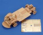 1-35-Deck-AS-42-Saharaina