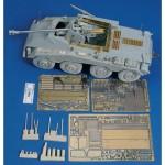 1-35-Sd-Kfz-234-4