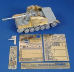 1-35-Sd-Kfz-131-MARDER-II-part-1-for-Dragon-kit