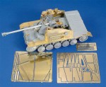1-35-Sd-Kfz-131-MARDER-II-part-2-for-Dragon-kit