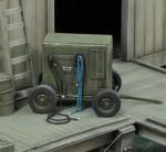 1-35-U-S-generator-WWII