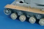 1-35-Wheels-KVI-KV85-and-KV18-SU152