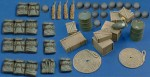 1-35-Elco-80-and-harbour-accessories-WWII
