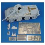 1-35-Sd-Kfz-234-2