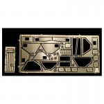 1-35-Stowage-Boxes-Details-Sd-Kfz-234-1-2