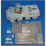 1-35-Sd-Kfz-234-1