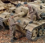 1-35-British-Infantry-WWII-2-fig-
