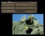 1-48-Ammunitions-Belts