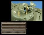 1-35-Ammunitions-Belts-1-35-scale