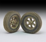 1-35-Sd-Kfz-7-weighted-wheels