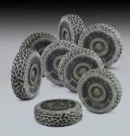 1-35-Centauro-weighted-wheels