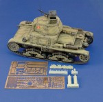 1-35-Carro-armato-M13-40-and-M40-for-new-Tamiya-kit