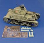 1-35-Carro-armato-M13-40-and-M40-for-new-Tamiya-kit