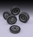 1-35-Opel-Blitz-wheels