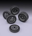 1-35-Opel-Blitz-wheels