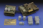 1-35-French-Armored-Carrier-UE-stowage