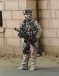1-35-Italian-Alpine-Soldier-Afghanistan-2008-9