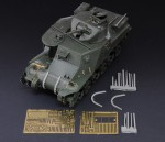 1-35-M3-LEE-for-Academy-kit