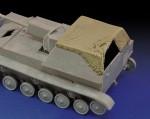 1-35-Canvas-cover-SU-76M