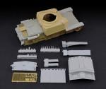 1-35-Conversion-kit-M13-40-final-production