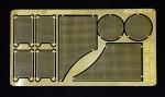 1-35-Engine-grill-screen-Tiger-II