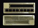 1-35-Engine-grill-screen-KVI-KVII